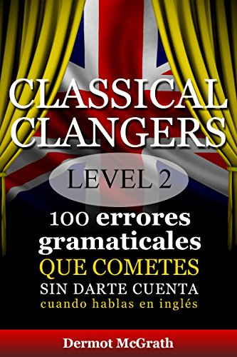 Classical Clangers
