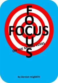 Focus FOR CARLOS