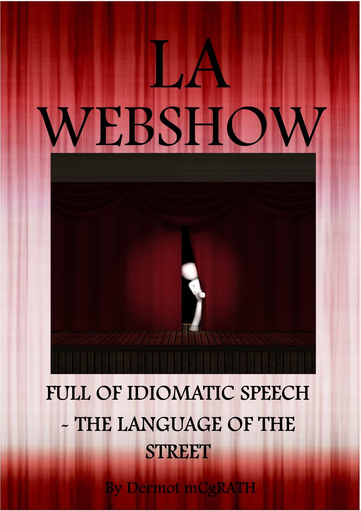 La webshow