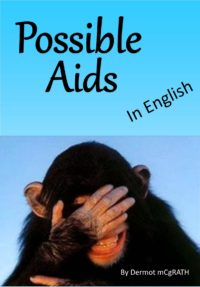 Possible Aids in English