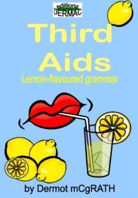 Third aids