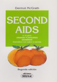 Second Aids