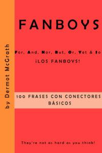Fanboys - Dermot McGrath